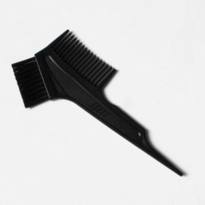 brush_cleaner