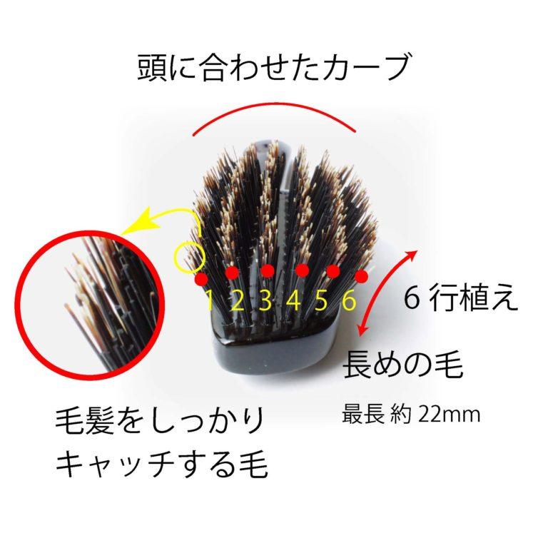 hair_brush