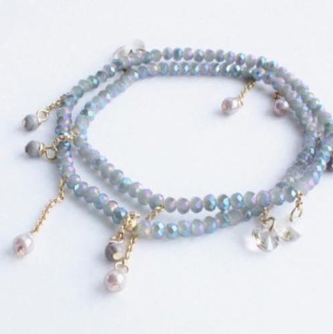 blue_moon_beads