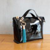 tassel_bag_charm