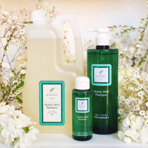 Herbal_Mild_Shampoo