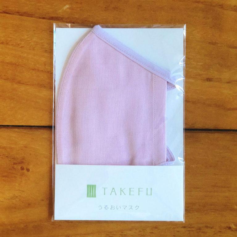 takefu-mask