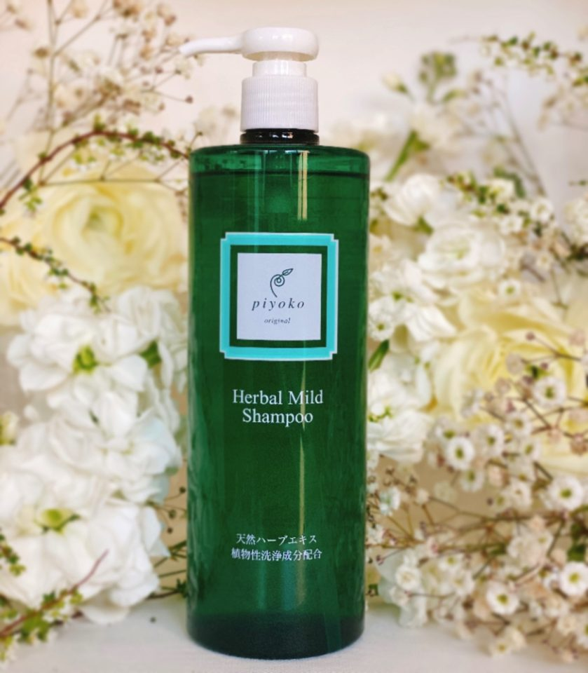Herbal_Mild_Shampoo-kira2